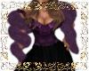 *Purple Boa