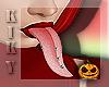 [kk]💋 Demon Tongue