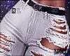 Δ| Sliced Jean' M