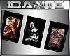 .:[i.D]:. Dante DMC PICS