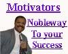 Dirt Motivator