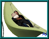 (A) Green Leaf Cuddle