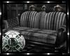 [D]Victorian Sofa 2/p
