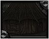 Bog Yurt 1