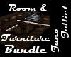 Juno Steampunk Bundle