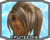~FO~Ari DirtyBlonde