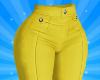 Sunburst Yellow RLL