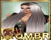 QMBR SamaraB Ash Blonde