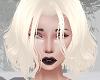 Elisse White