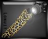 *Lo* Leopard Tail