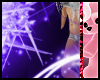 ^j^ Purple Ice