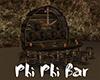 [M] Phi Phi Bar
