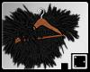 ` Crow Shrug
