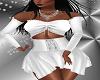 FG~ RL Spring White V3