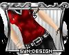 [Syn] Casual Ruby