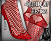 [CS]Queenof Hearts.Pumps