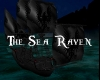 ~RB~ The Sea Raven
