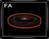 (FA)FloatingPlatform Red