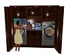 SB* Laundry Room *1