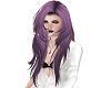 Caroline Lavender J