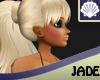 [Summer] Jade AshBlonde