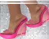 Pink Runniz