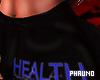 Support Phauno.