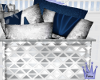 #Y Royal | Pillow lux