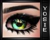 ~Y~Fantasy Anime Eyes