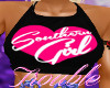 Tied T Southern Girl