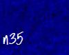 n35 Rorie Darkness