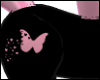 [M] Pink Butterfly CM
