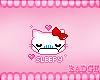 [DON]Hellokitty Sleepy