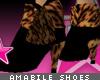 [V4NY] Amabile Shoes