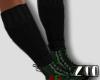 [zuv] heaters black
