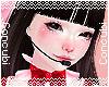 🎵 Idol | Lucinda
