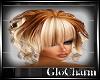 Glo* Cordir~BlondeTips