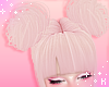 K|KenleyBlushHair