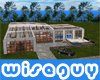 -WG- Villa Wiseguy