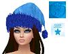 ShadesofBlue X-Mas Hat