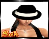sexy lady hat
