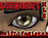 HLS-INTENSITY-Gleaming-M