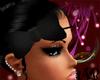 iAB| Pretty Girl Bow