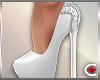 *SC-2019 Bridal Heels 6