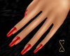 ![T] Elegant Scarlet 42