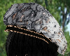 City 3 / Hat