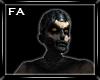 (FA)Zombie V2