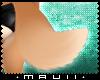 🎧|Fauve Tail 5