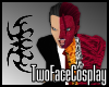 TwoFaceCosplay (male)