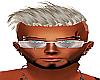 {D90} !Silver Specs!